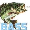 Bassin4Fun2